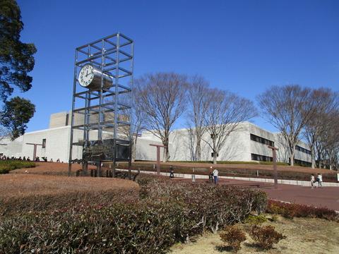 131国立歴史民俗博物館1