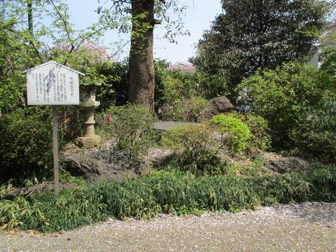 42須賀神社11