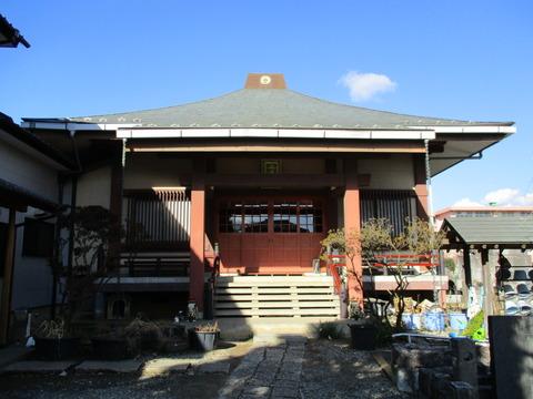203延覚寺5