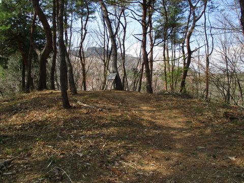 155野土山6