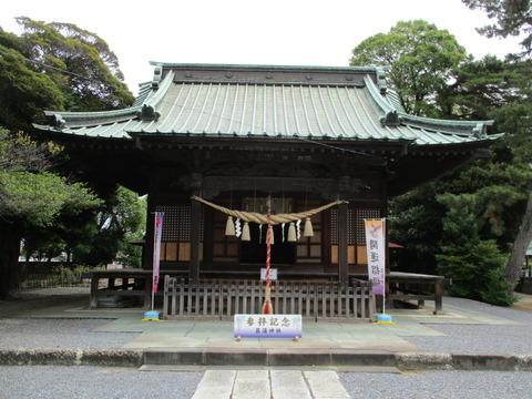 11菖蒲神社2