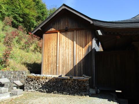 87川原畑諏訪神社13