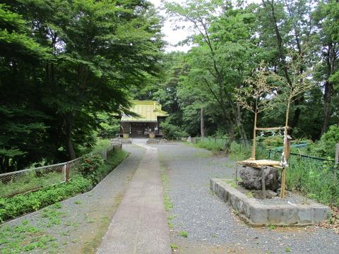 32金刀比羅神社9