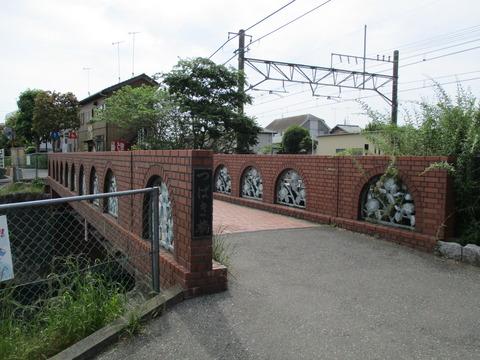 10つばき橋1