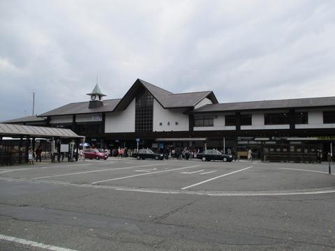 158鎌倉駅