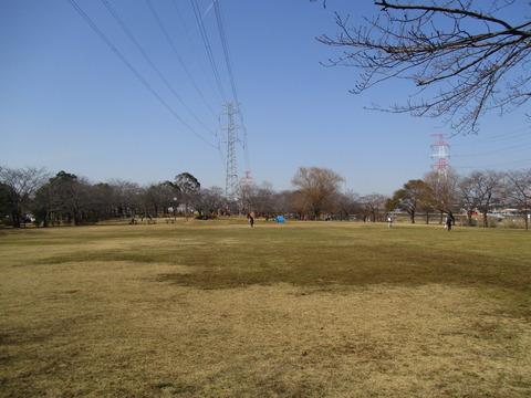 128公園内2