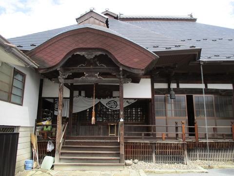 66浄念寺6