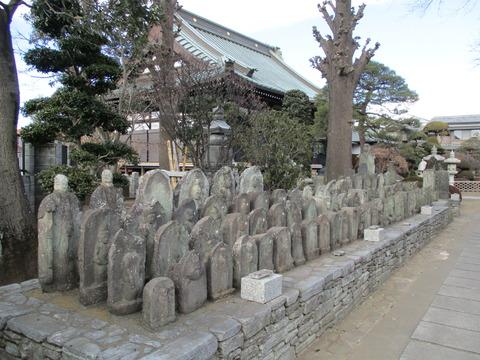 155大雲寺2