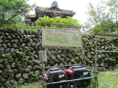 24金刀比羅神社1