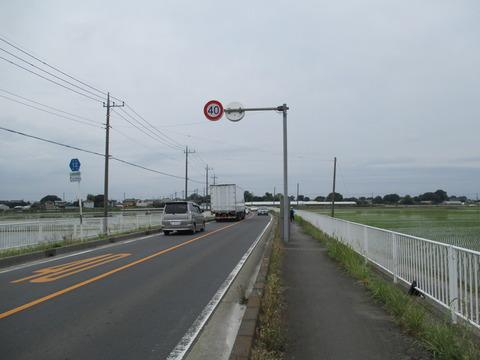 115県道12号川越栗橋線