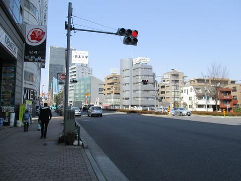 58淀橋1