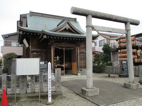 72篠津須賀神社2