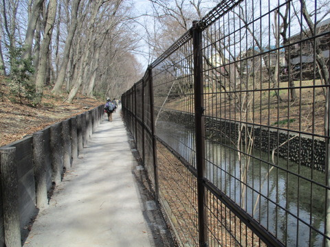 13日光橋公園6