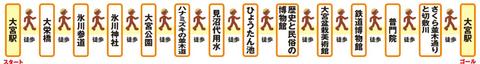 01コース(大宮1703)