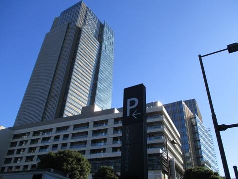 48東京ミッドタウン2