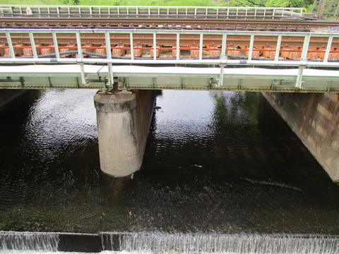 13つばき橋4