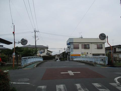 45菖蒲橋1