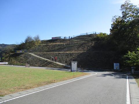64やんば見放台1
