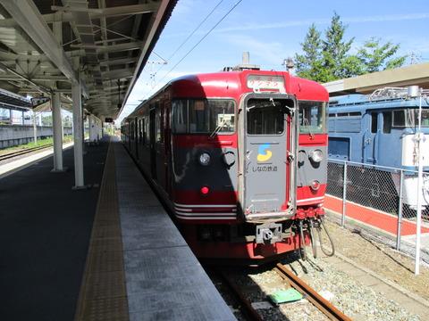02しなの鉄道
