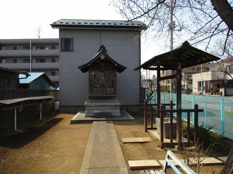 124石上神社2