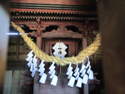 33愛宕神社6