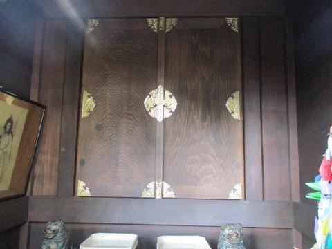 167琴平神社4