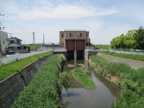 129福川伏越1