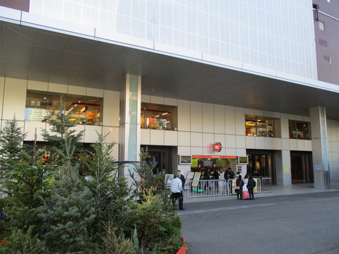 60東京タワー5