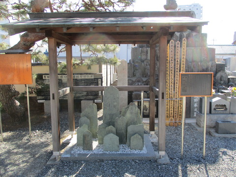 15浄念寺12