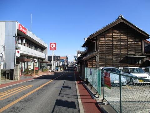 155成田街道