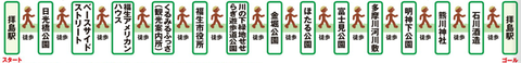 01コース(拝島1703)