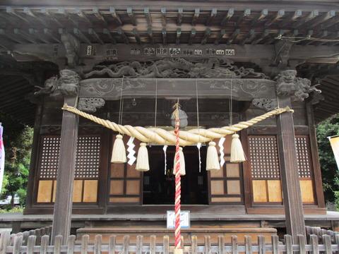 12菖蒲神社3