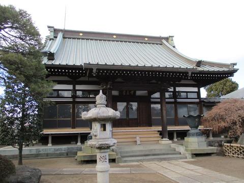 157大雲寺4