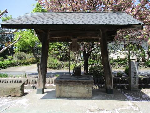 37宮本町の井戸2