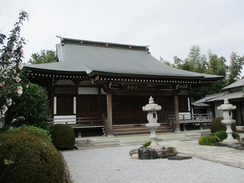 62青雲寺7