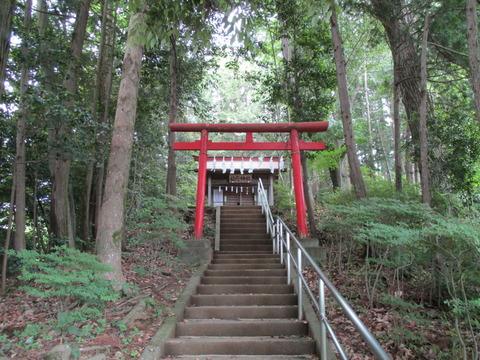 97稲荷神社2