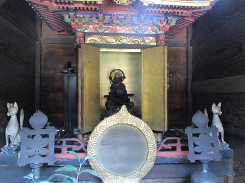 136立法寺10