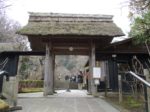152東慶寺5
