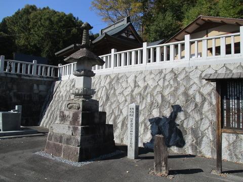 79川原畑諏訪神社5