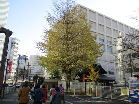10雷電稲荷神社7