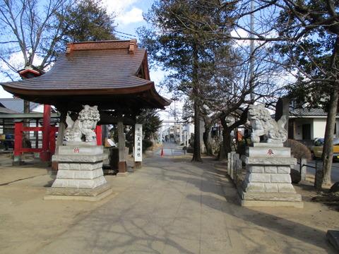 132氷川天満神社3