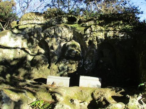 35十王岩2