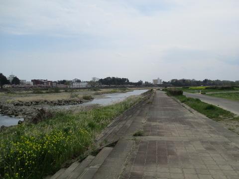 178観晃橋3