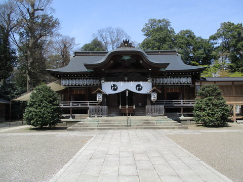 51須賀神社20