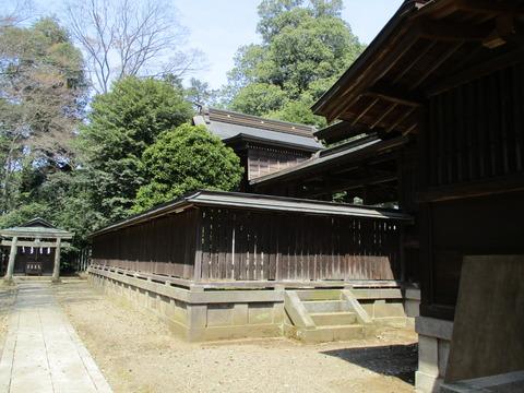 57須賀神社26