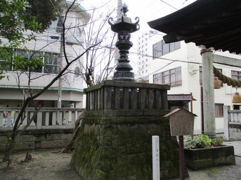 30高城神社9