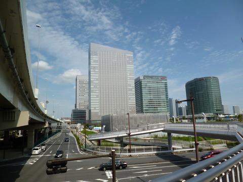 33歩道橋2