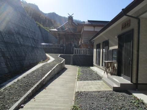169川原湯神社6