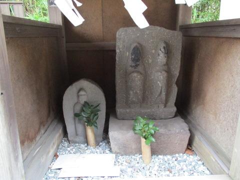 73神明神社5