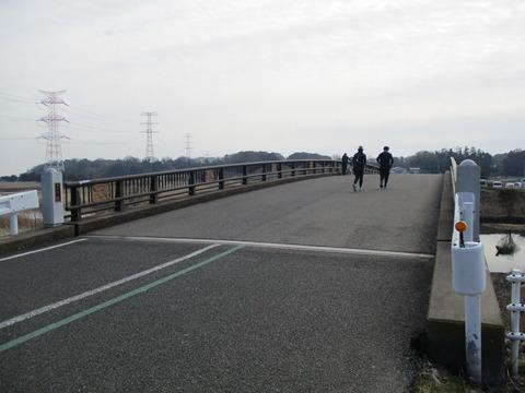 86ヒドリ橋2